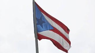 Stay Away From Puerto Rico Munis, High Yield Bonds and Oil Drillers