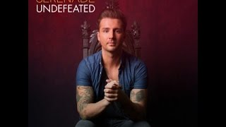 Secondhand Serenade Undefeated Album + Download Link