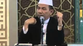 [Sambut Ramadhan] Mengetahui Rahasia Nilai Ibadah Saat Ramadhan   Dr. Musthafa Umar, Lc. MA