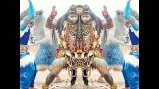 Holi khele masane me by yogi