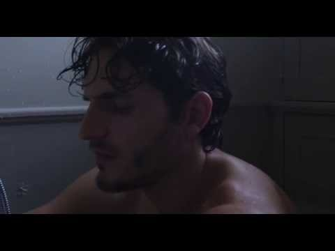 'EVERYMAN' By JOSEPH – A Film for LC:M