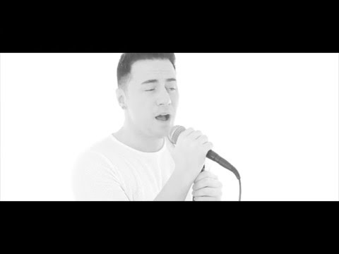 One Direction - History ('Sad' Cover by Ryan Dolan)