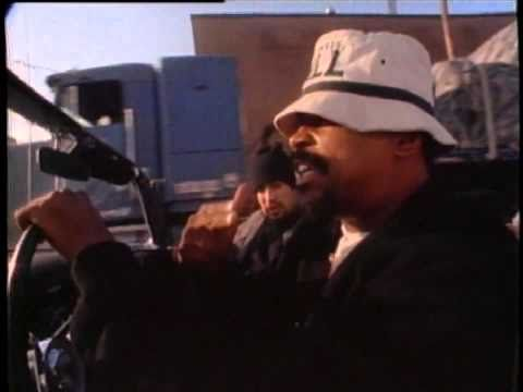 Cypress Hill Hand On The Pump_(720p).mp4