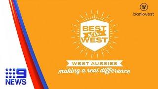 BEST OF THE WEST: PART 6