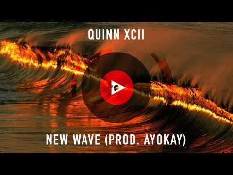 Quinn XCII - New Wave (Prod. ayokay) | 1 Hour