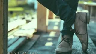 Captain Sparrow - Royalty Free Music