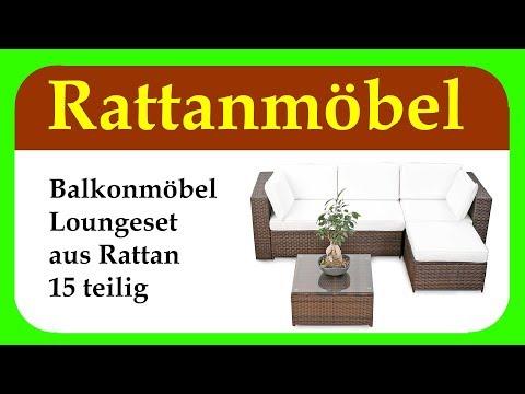 balkonmoebel-lounge-balkon-polyrattan-lounge-ecke-|-loungemöbel-für-outdoor,-balkon-und-terrasse