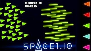 space1.io OMG