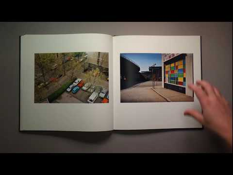 William Eggleston - The Democratic Forest: Selected Works