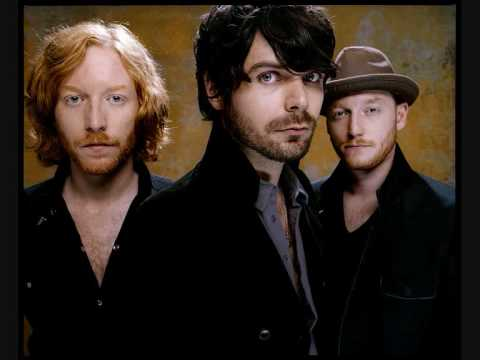 Biffy Clyro - Fight For This Love (Cheryl Cole Cover)