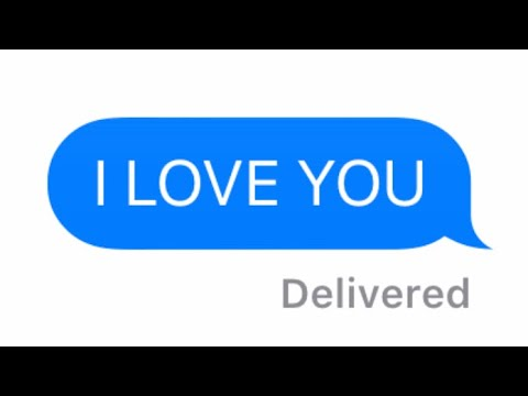 I Texted HER 100 Pickup Lines!
