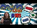 Comic Uno Episode 185 (Action Comics #975, Charmed #1, and more)