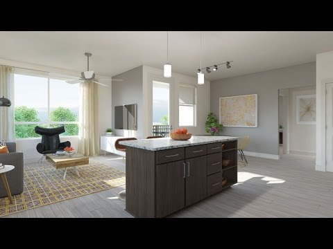 Rize Irvine Apartments for rent in Irvine, CA - Fairfield Residential