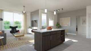 For more information on Rize Irvine Apartments in Irvine, CA visit ...