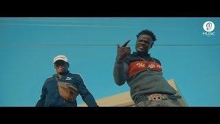 Ghetto Crew -  Beleki Beketje