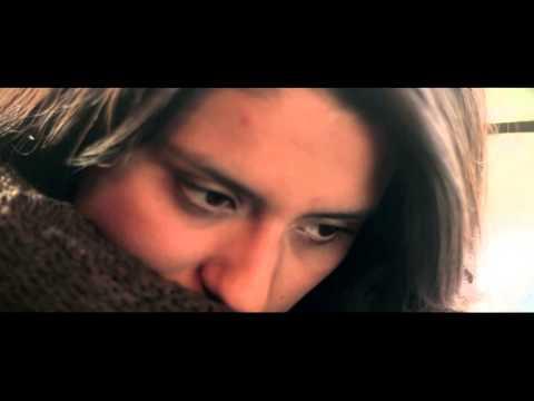 RUTA ALTERNA - Trailer