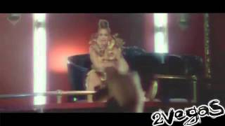 Download Jennifer Lopez - On The Floor (Mega remix) 2011 MP3 song and Music Video
