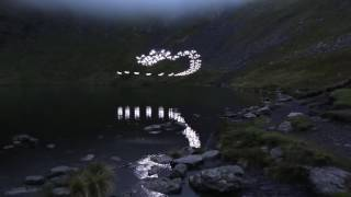 Marconi Union   Weightless Official Video