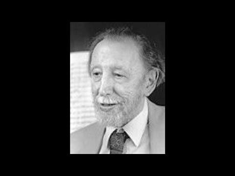 Alan Hovhaness:  Symphony No. 29 for Baritone Horn & Orchestra, Op. 289 (1976)