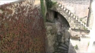 Амбуаз.mpg(Королевский замок в Амбуазе., 2012-01-15T13:36:49.000Z)