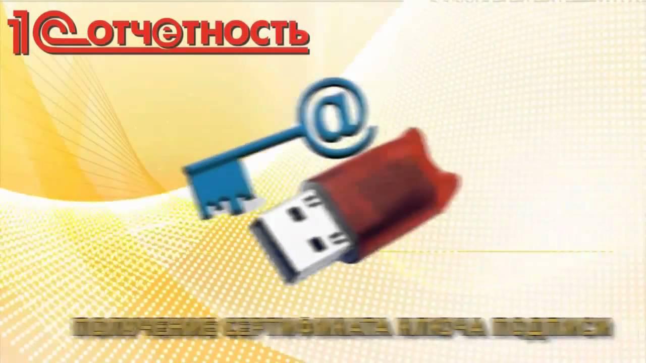Отправка электронной отчетности в новосибирске сколько кварталов в бухгалтерии
