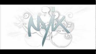 Nayix - Appât Rance [ Tribecore ]
