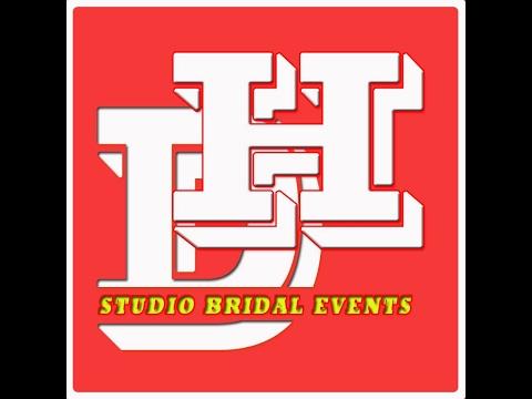 D&H   Studio Bridal Events