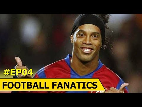 """""""Famous Football Players 