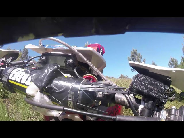 OnBoard Extreme Lagares 2019 - Nachette10