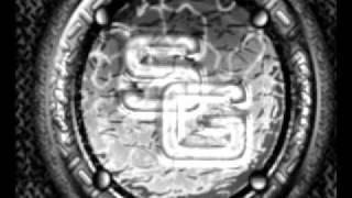 Los 3 elementos Ft Chande y Tani - Bailemos Sin Miedo