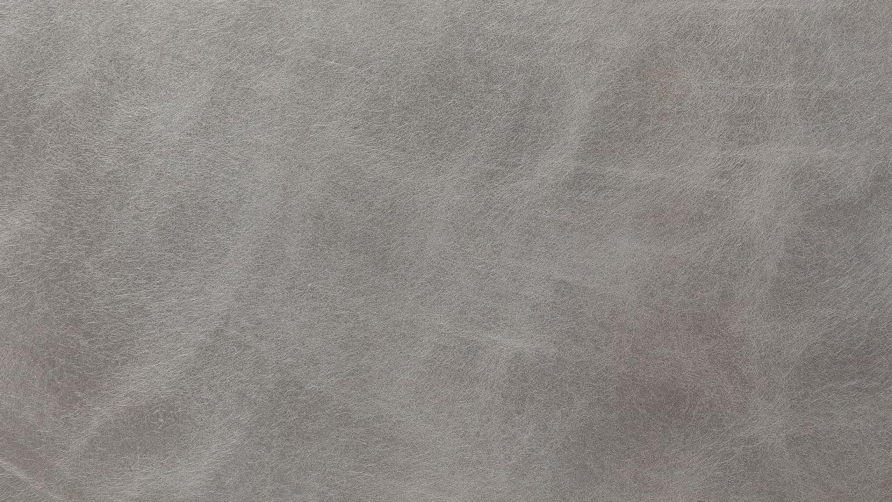 Pittura Effetto Cemento Grezzo : Come realizzare l effetto acciaio ossidato su legno con ciclo di