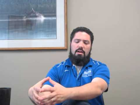Interview with Dr. Don Reagan - Physical Therapist at FMS World Headquarters