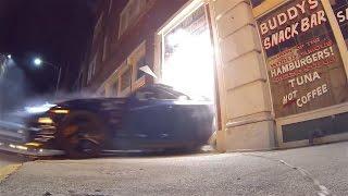 O.G.news Fast & Furious 7, Форсаж 7 (O.G.DRIVE)