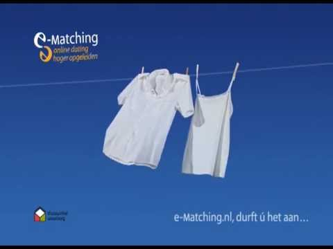 Philippe Geubels: datingsites (dumpert)
