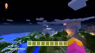 модифицированный уклонение от паркур школа как сделать видео(Вот некоторые интернет- геймплей Haloигра, созданная Bungie . Я начал играть в гало на оригинальном Xbox и продолжа..., 2014-12-29T03:53:36.000Z)