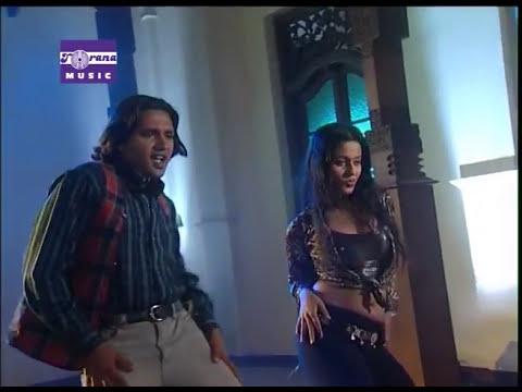 Adha Wey Hiru Dina-Torana SINHALA Karaoke ( සිංහල කැරෝකේ ගීත)| VOL 01