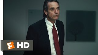 Margin Call (3/9) Movie CLIP - The Music Stops (2011) HD
