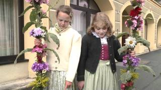 Maria Himmelfahrt in Partenkirchen