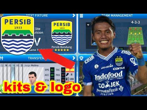 Failed terus ! Cara mengatasi failed kit / logo dream league soccer 2019.