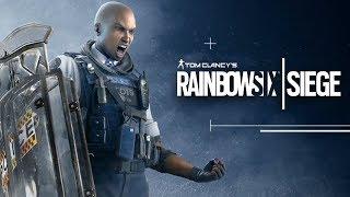 Sunday games!Rainbow Six SIege Live Stream[MALAYALAM][INDIA]