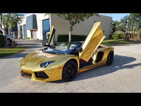 Lamborghini Vs Bugatti Vs Porsche 918 Vs Pagani Huayra Doovi