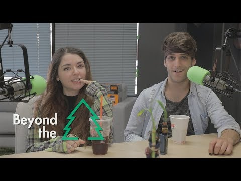 The story of the accident... Beyond the Pine #11