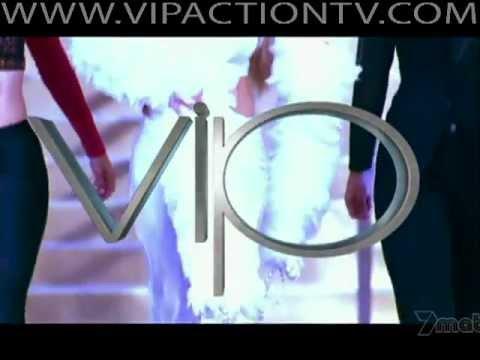 VIP TV Show Series - Opening Credits Theme - Pamela Anderon thumbnail