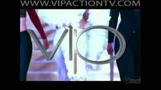 VIP TV Show Series - Opening Credits Theme - Pamela Anderon
