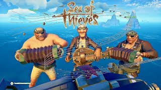 every-sea-of-thieves-song-hurdy-gurdy-lead-full-band-crew-outdated-plz-read-description