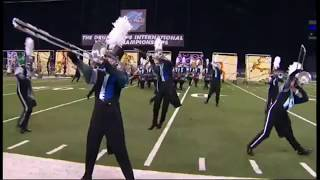 Best Trombone Moments of DCI