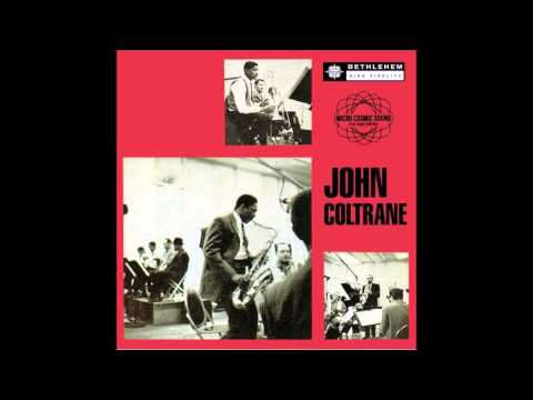 john coltrane tippin take 1