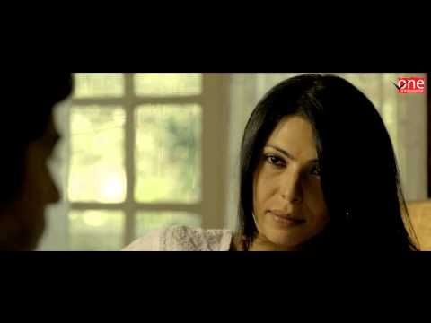 B.A. Pass - Official Theatrical Trailer 2...