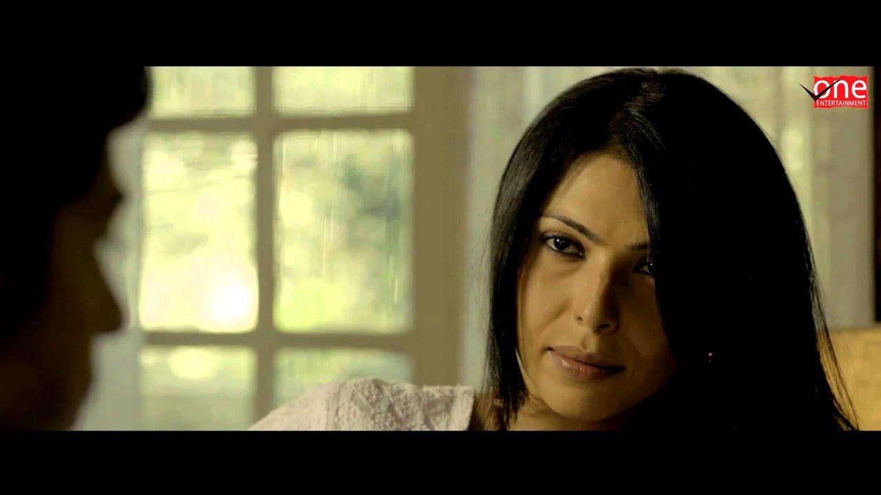 Download B.A. Pass |  Hindi Trailer