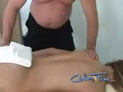 Terra Cotta Inn Nude Sunbathing Resort The Popular Place to be in Palm Springs from YouTube · Duration:  57 seconds